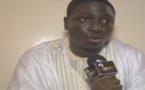 Flagrants délits: Cheikh Mbacké Sakho risque 6 mois de prison