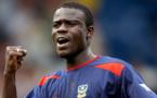 """Football: """"Les lions doivent relever le défi de se qualifier au second tour de la CAN 2017"""" (Amdy Faye)"""