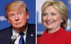 Présidentielle  américaine: L'intégralité du troisième et dernier débat entre Hillary Clinton et Donald Trump(vidéo)