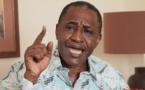 """Entretien avec Adama Gaye: """"Timis a grugé Macky comme un enfant""""(Vidéo)"""