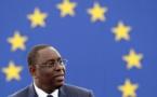 Pétrole, gaz, répression des opposants: Le Sénégal s'explique devant l'UE