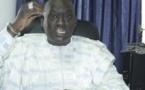 Audio : Renvoi du procès de Barthélémy Dias – la réaction de Me El hadj Diouf