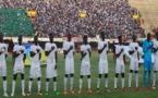 Adversaires du Sénégal-CAN 2017 :  : L'avis des journalistes sportifs