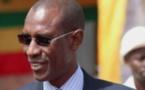 """Processus électoral: « Abdoulaye Daouda Diallo, le premier élément à problèmes"""" selon Déthié Fall"""