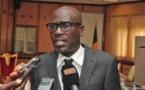 """Sécurité-réaction: """"Le Sénégal n'est pas impliqué à un trafic d'armes vers le Soudan du Sud"""" (Porte -parole)"""