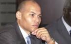 Libération de Karim Wade – Le Gouvernement interpellé