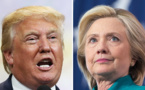 « Méchante femme » : comment l'insulte de Donald Trump lancée à Hillary Clinton s'est retournée contre lui