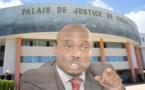 La justice est-elle instrumentalisé contre Barthélemy Dias?
