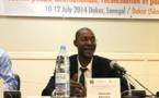 Ousmane Khouma, professeur à l'UCAD: « Abdoul Mbaye est responsable dans l'affaire Petrotim … ses déclarations sont très légères »