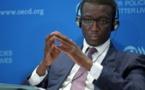 Fraude sur les exonérations fiscales et douanières : L'état perd 500 milliards FCFA par an