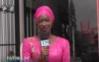Actu santé: L'AVC  dans tous ses états avec le cardiologue Mbaye Paye