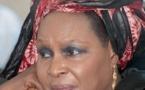 JUSTICE: La CREI  fait toujours attendre Aïda Ndiongue