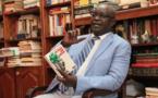 Interview: La Trump-attitude vue de Dakar