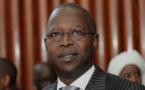 Séance orale du PM devant l'Assemblée nationale: L'intégralité du discours de Dionne(vidéo)
