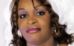 Gouvernement: Les raisons du limogeage de Fatou Tambédou