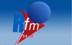 Ecoutez la Revue De Presse Rfm du 02 Novembre 2016