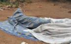 Audio – Sa femme morte suite à des coups et blessures, il tente de l'entererer à l'insu de…!Ecoutez !