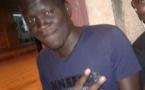 Audio- Teuss: Un jeune tué à Camberene à cause de 100 francs : Sa tante et son ami témoignentArticle n°38261