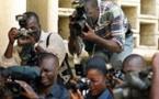 Médias, conflits, manipulation, insécurité: quel doit être le comportement du journaliste ?
