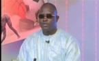 Cheikh Mbacké Gadiaga réclame la tête de Papa Abdoulaye Seck