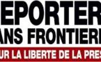 Emprisonnement, torture, assassinat… : Rsf publie sa liste des pays « prédateurs » de la liberté de la presse