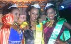L'élection de la plus belle fille sénégalaise 2016 prévue ce soir