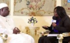Interview: Ces vérités du président Macky Sall