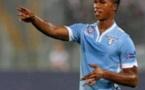 Foot – Naples/Lazio: Le magnifique but de Diao Baldé Keita, Regardez!