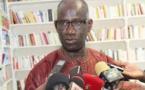 Ministère de la Culture et de la Communication: Mbagnick Ndiaye suspend l'aide à la presse et menace