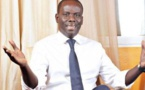 """El Hadji Malick Gakou: """"On va vers des contestations électorales"""""""