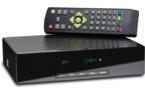Télévision numérique terrestre: Ça cale encore !