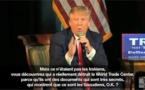 Confus par l'élection de Donald J. Trump ? Regardez cette vidéo de Michael Moore faite il y'a quelque mois