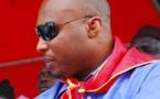 Levée de l'immunité parlementaire du député socialiste: Ce qu'a dit Barthélémy Dias face à ses collègues