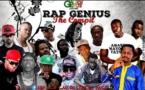 Le clash dans le hip-hop galsen : Battle de «bas étage»( L'Observateur)