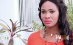 SÉRIE : Wiri Wiri – Episode 112 du Lundi 14 Novembre 2016 – Complet