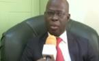 Cartes biométriques: Cheikh B.DIEYE dénonce une vaste escroquerie