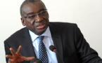 Contestation de la reforme de la Cour suprême: Sidiki Kaba tranche et ferme la porte aux magostrats