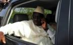 Inhumation de Fatoumata Makhtar Ndiaye: le chef de l'Etat annoncé à Pikine