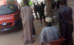 Meurtre de Fatoumata Matar Ndiaye: La reconstitution des faits reportée sine die