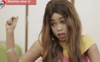 Impression Dinama Nekh – saison 3 – épisode 32