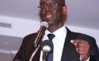 Thierno Alassane : Rapport sur le mauvais carburant en circulation