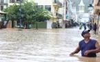 Lutte contre les inondations: Une enveloppe de 1,9 milliards Fcfa prévue selon le ministre