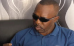 "Daha Ndiaye, frère de Fatoumata Mactar Ndiaye : "" Ce qui s'est réellement passé dans la chambre de Fatoumata (...) """
