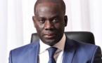 Pile ou Face: les révélations de Malick Gackou