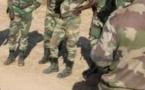 Recrutement dans l'armée : Échauffourées, coups de marteaux, deux morts