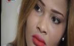 Vidéo – Wiri Wiri Episode 114 …Regardez!Article n°39755