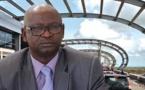 Révélations de Abdoulaye Mbodji, DG de l'AIBD: «Les hommes d'affaires sénégalais sont en train d'accaparer les terres autour de l'AIBD»