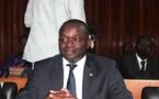 """FIDAK: """"Les produits de la Chine vont favoriser la transformation structurelle de l'Economie du Sénégal""""(Ministre du Commerce)"""