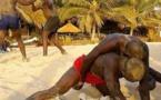 Affaire Ndiaga Diouf : Un ancien roi des arènes au banc des accusés