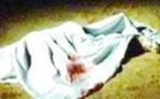 Découverte macabre à Kédougou